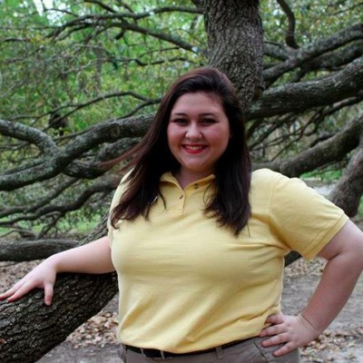 LSU Student
