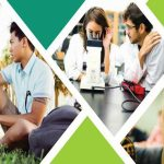 University of South Florida students