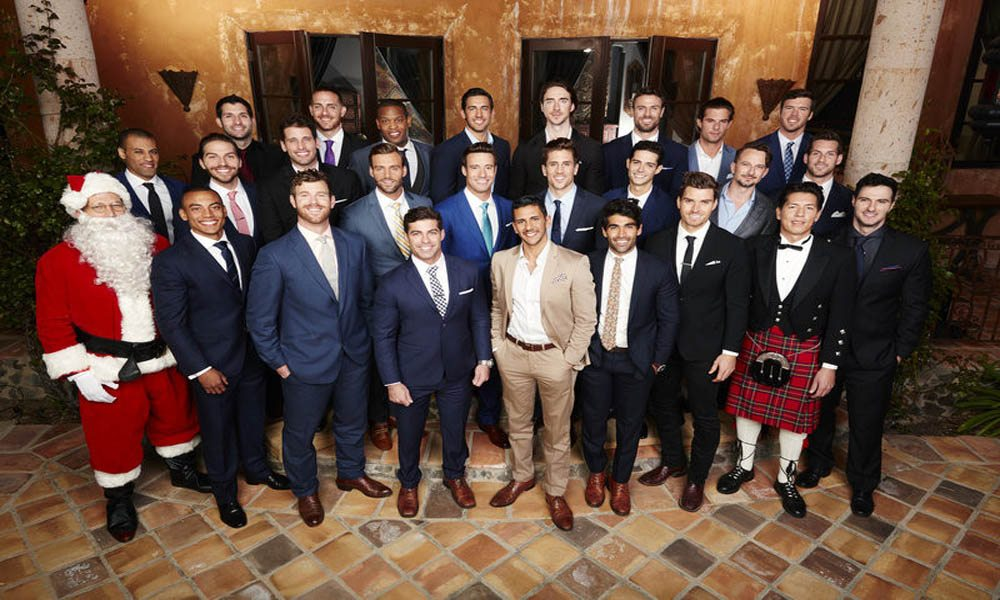 2016 bachelorette contestants