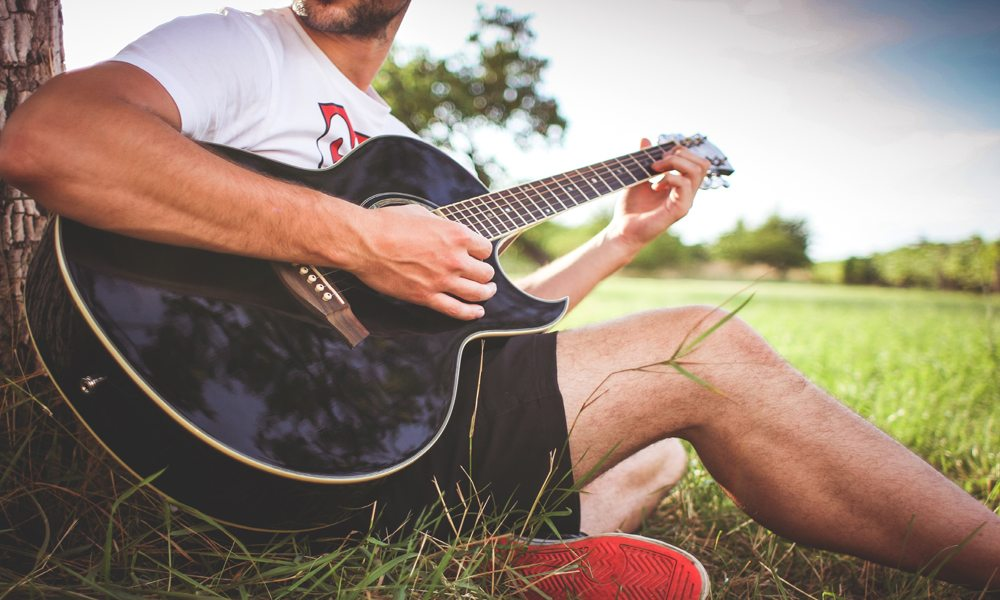 hobbies that look great on your resume
