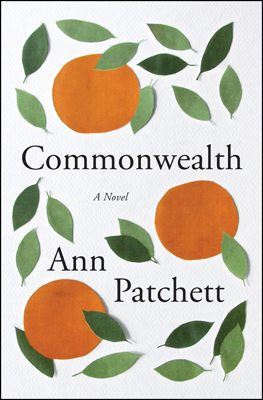 Commonwealth book cover