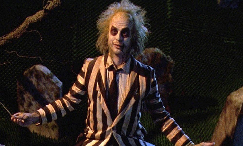 horror-movie-marathon-beetlejuice-ghost-movie-marathon