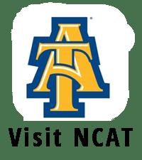 Visit NCAT App