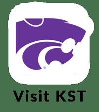Visit KST App