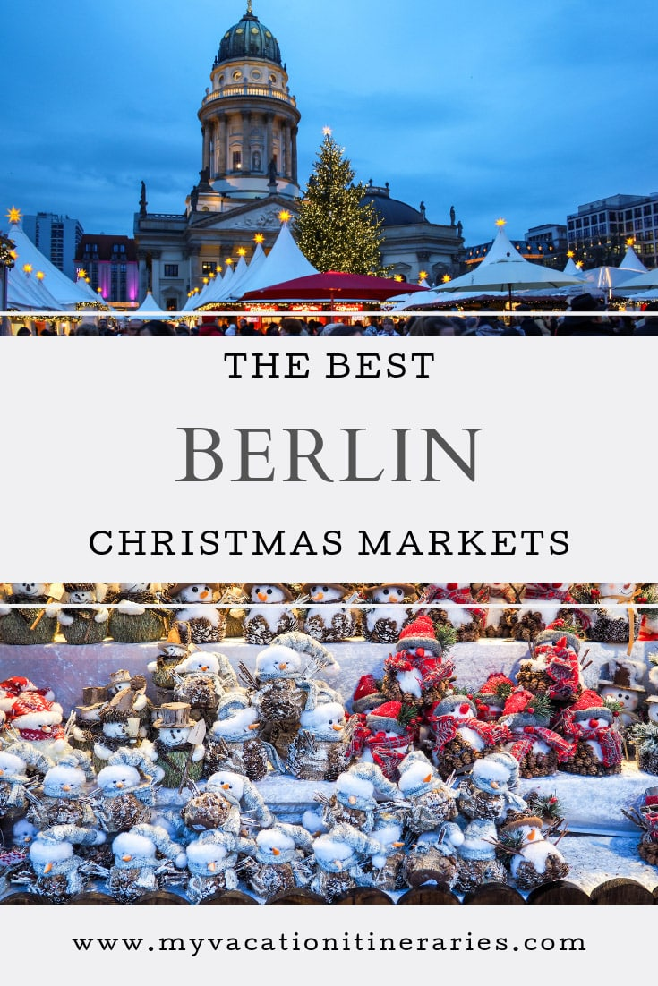 berlin christmas markets 2020
