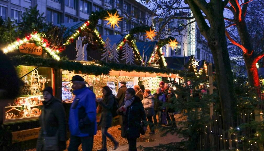 karlsruhe weihnachtsmarkt