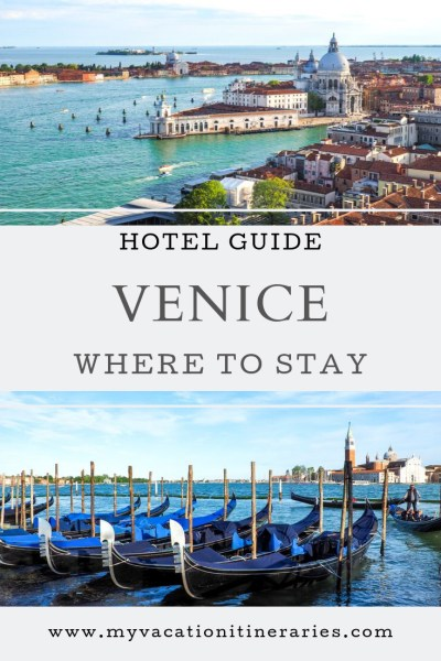 best area to stay in venice