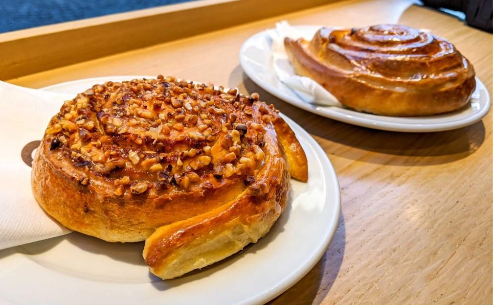 Bakery Zöttl