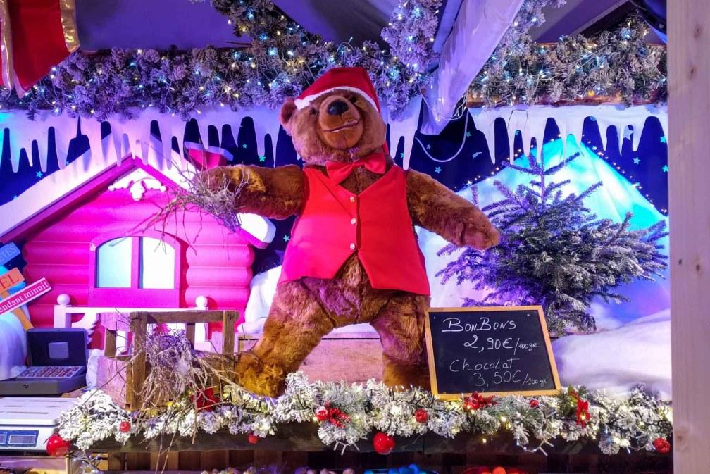 брюссельский рождественский рынок Лучшие брюссельские рождественские ярмарки Лучшие брюссельские рождественские ярмарки (путеводитель по 2019 году) brussels christmas decorations