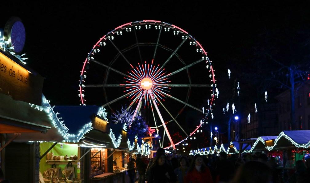 Marché aux Poissons Лучшие брюссельские рождественские ярмарки Лучшие брюссельские рождественские ярмарки (путеводитель по 2019 году) winter wonders brussels