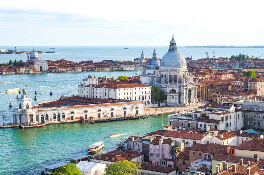 Where to Stay in Venice, Italy (Best Places to Stay 2019)