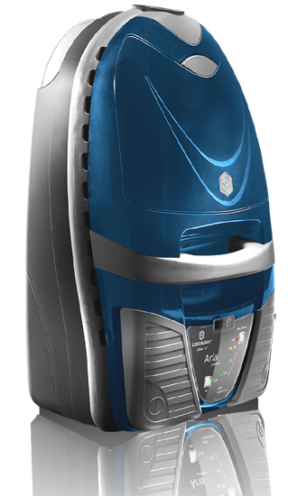 Corman Vacuums Of Joplin Corman Vacuums Of Joplin Mo