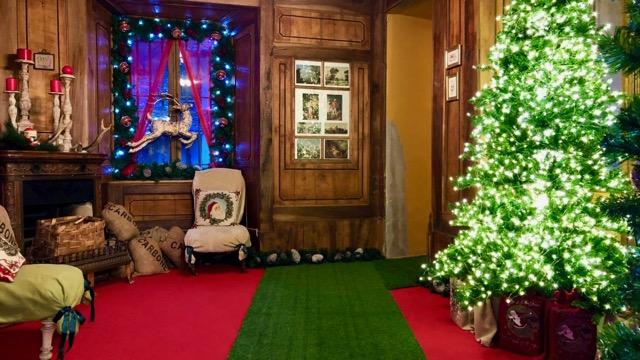 Questa casa di babbo natale in lombardia rimarrà aperta tutti i weekend fino al 27 di … Gromo Aperta La Casa Bergamasca Di Babbo Natale Myvalley It Notizie
