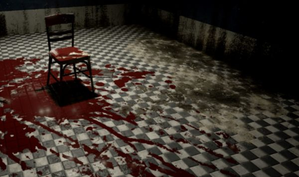 Hospital of Horror at SmartyPantz is going to make Halloween really scaryin virtual reality