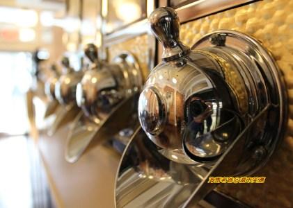 {列治文咖啡館} Agape Coffee (已歇業)