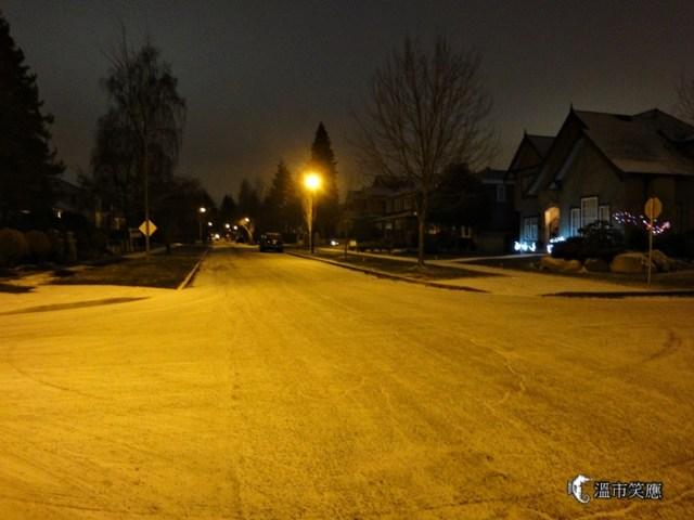 DSC094772013 first snow