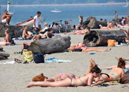 加拿大旅遊懶人包|加拿大基本旅遊資訊