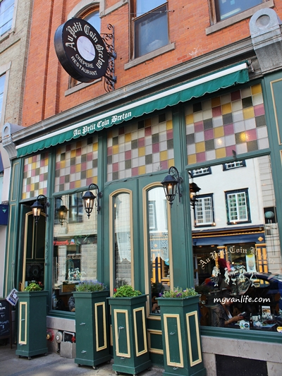 blogIMG_4478QuebecRestaurant
