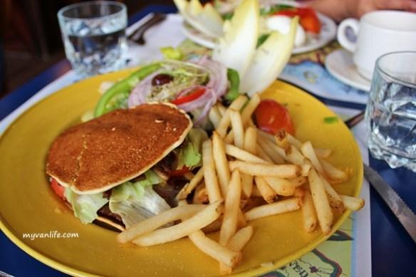 blogIMG_4506QuebecRestaurant