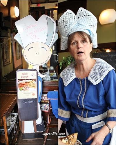 blogmaid2QuebecRestaurant
