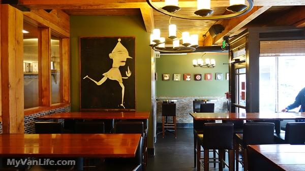 RestaurantDSC07276Seattlex3