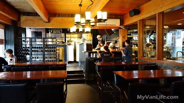 RestaurantDSC07279Seattlex3
