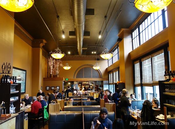 Restaurant_SC04570Seattlex3