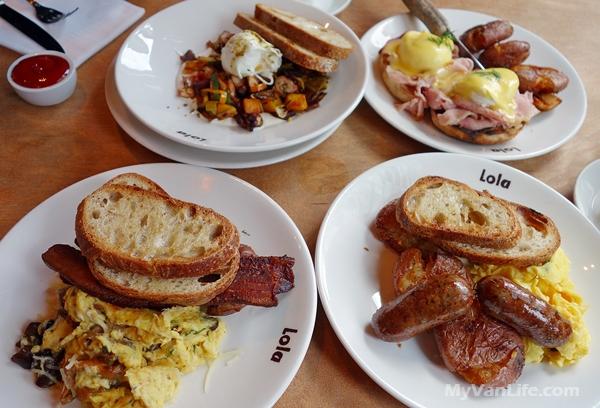 Restaurant_SC04606Seattlex3