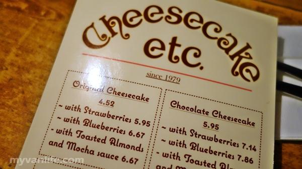 dessertRDSC06387latenightcheesecake