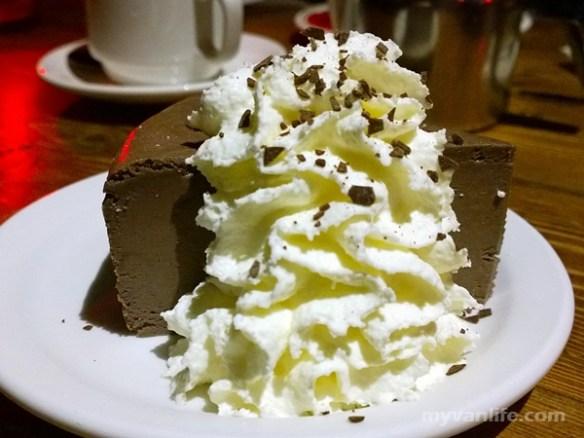 dessertWP_20151202_20_14_40_Prolatenightcheesecake