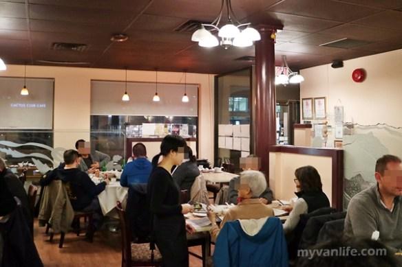 restaurantIMG_0098Lin
