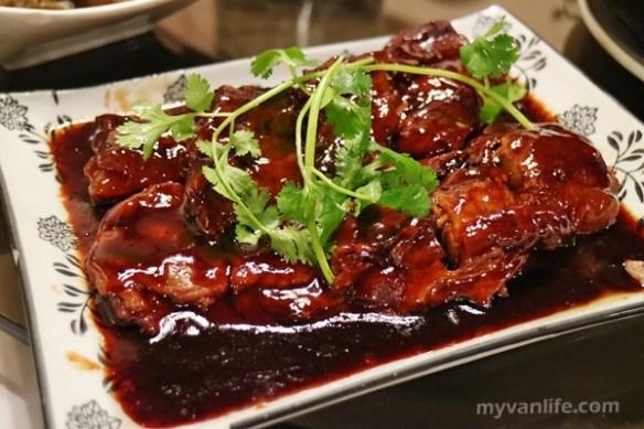 restaurantIMG_0115Lin