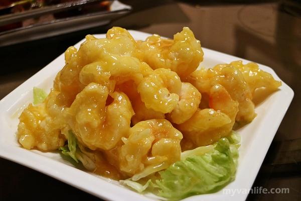 restaurantIMG_0118Lin