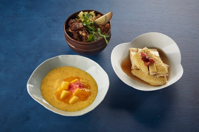 CRA2016-3dishes