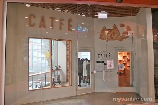 CafeIMG_0418Catfe