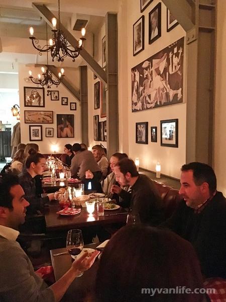 restaurantIMG_0442BodegaTapa