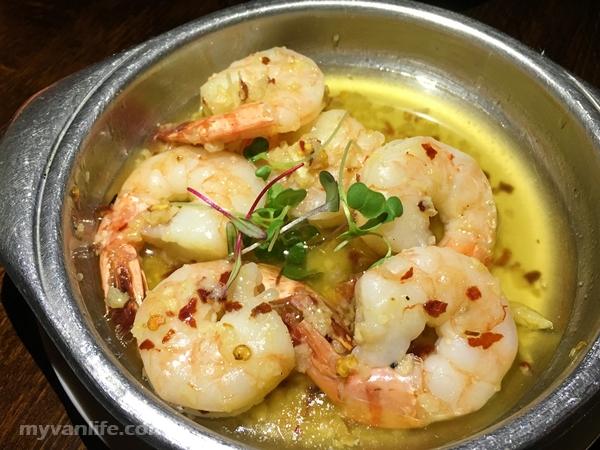 restaurantIMG_0461BodegaTapa