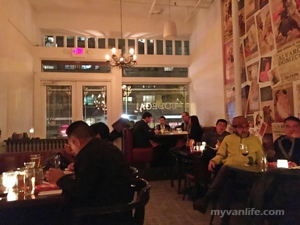 restaurantIMG_0466BodegaTapa