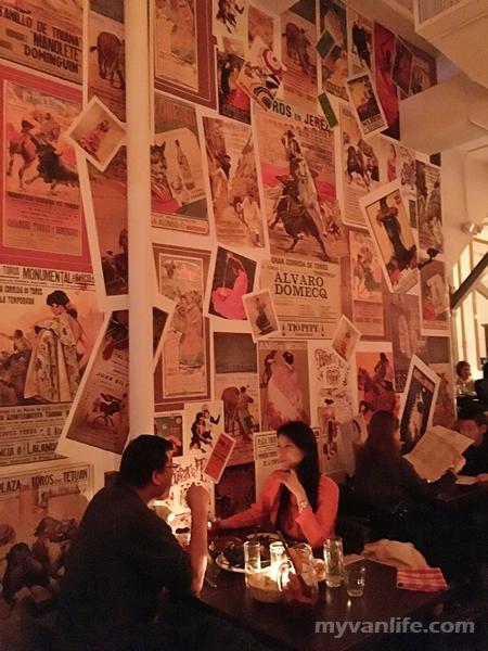 restaurantIMG_0486BodegaTapa