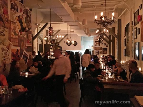 restaurantIMG_0488BodegaTapa