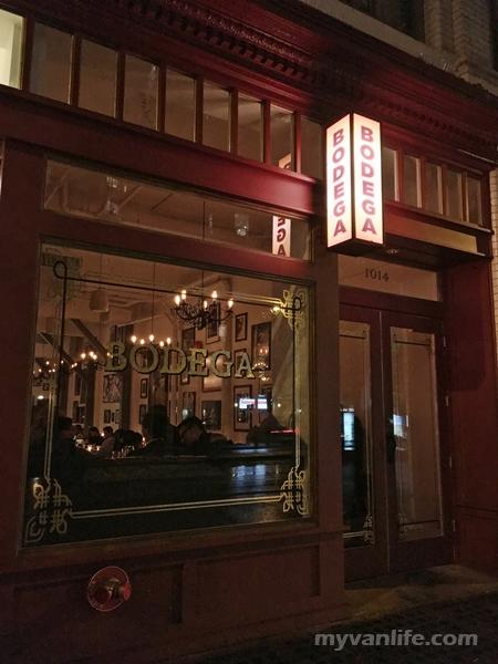 restaurantIMG_0490BodegaTapa