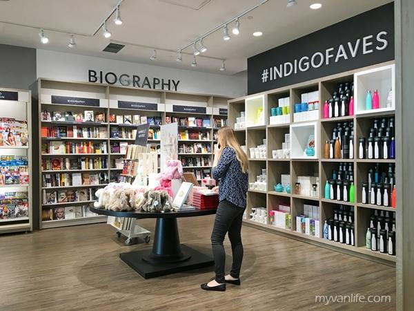 bookstoreIMG_3177indigospirit