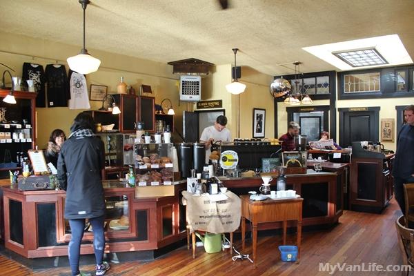 restaurantIMG_8220VictoriaEat