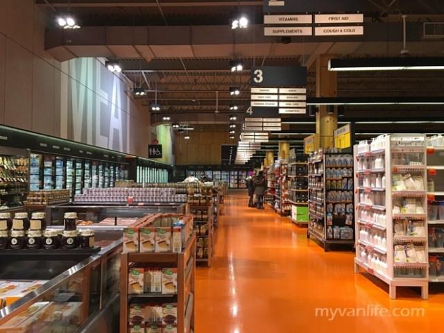 MarketRIMG_0575CityMarket