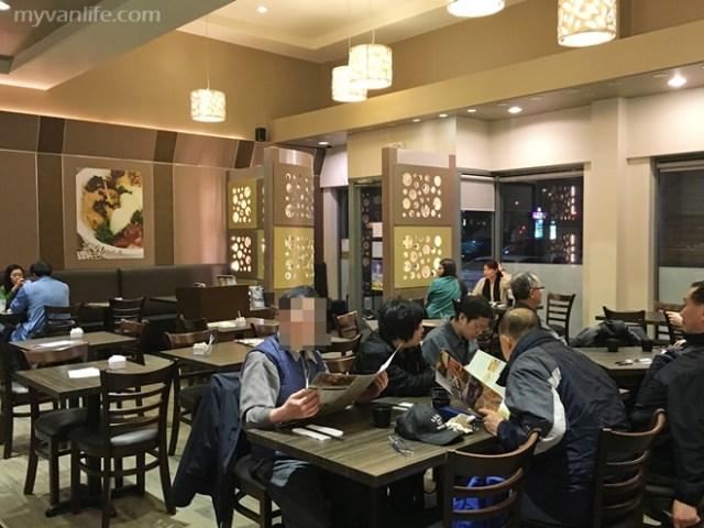 restaurantIMG_3551Firebird