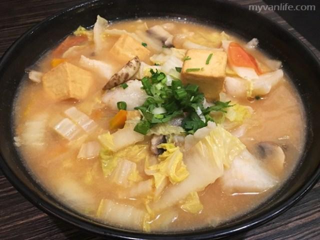 restaurantIMG_3558Firebird