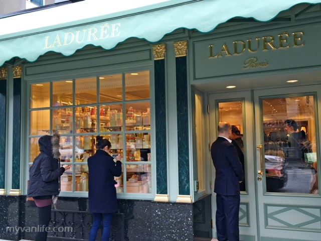 restaurantRIMG_6068Laduree