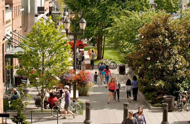 University Village3