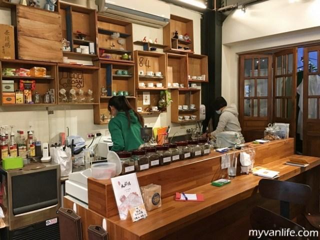 CafeIMG_1430boan84
