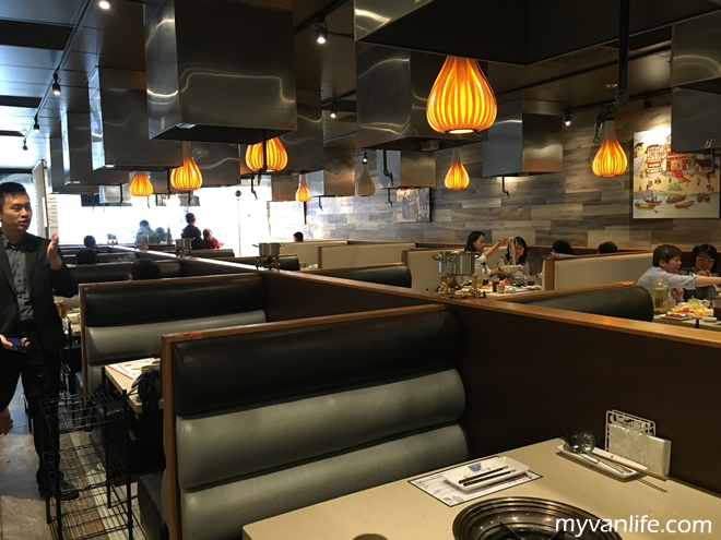 restaurantIMG_9980Liuyiso
